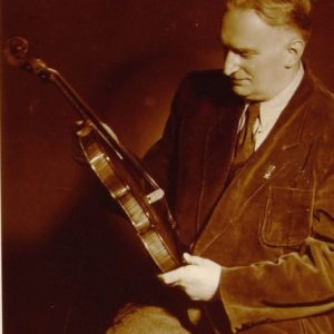 Stanisław Niewczyk