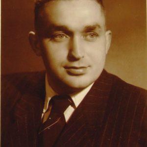 Stefan Niewczyk