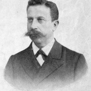 Franciszek Niewczyk